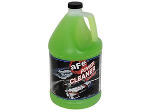 AFE Filters 90-10301 Magnum FLOW Pro 5R Air Filter Cleaner