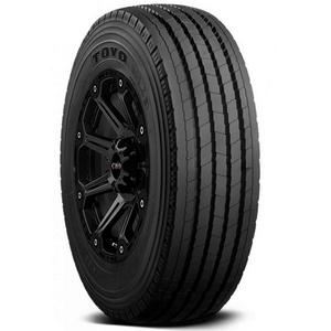 2-215/75R17.5 Toyo M143 126/124M G/14 Ply BSW Tires