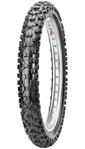 CST TM88250000 CM702 Legion MX IT Front Tire - 80/100-21