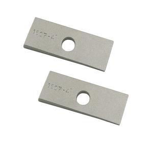 Mr. Gasket 1607 Traction Bar Wedge Set