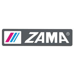 Zama Replacement Carburetor C1Q-DM14A for Dolmar PS340 Chainsaw