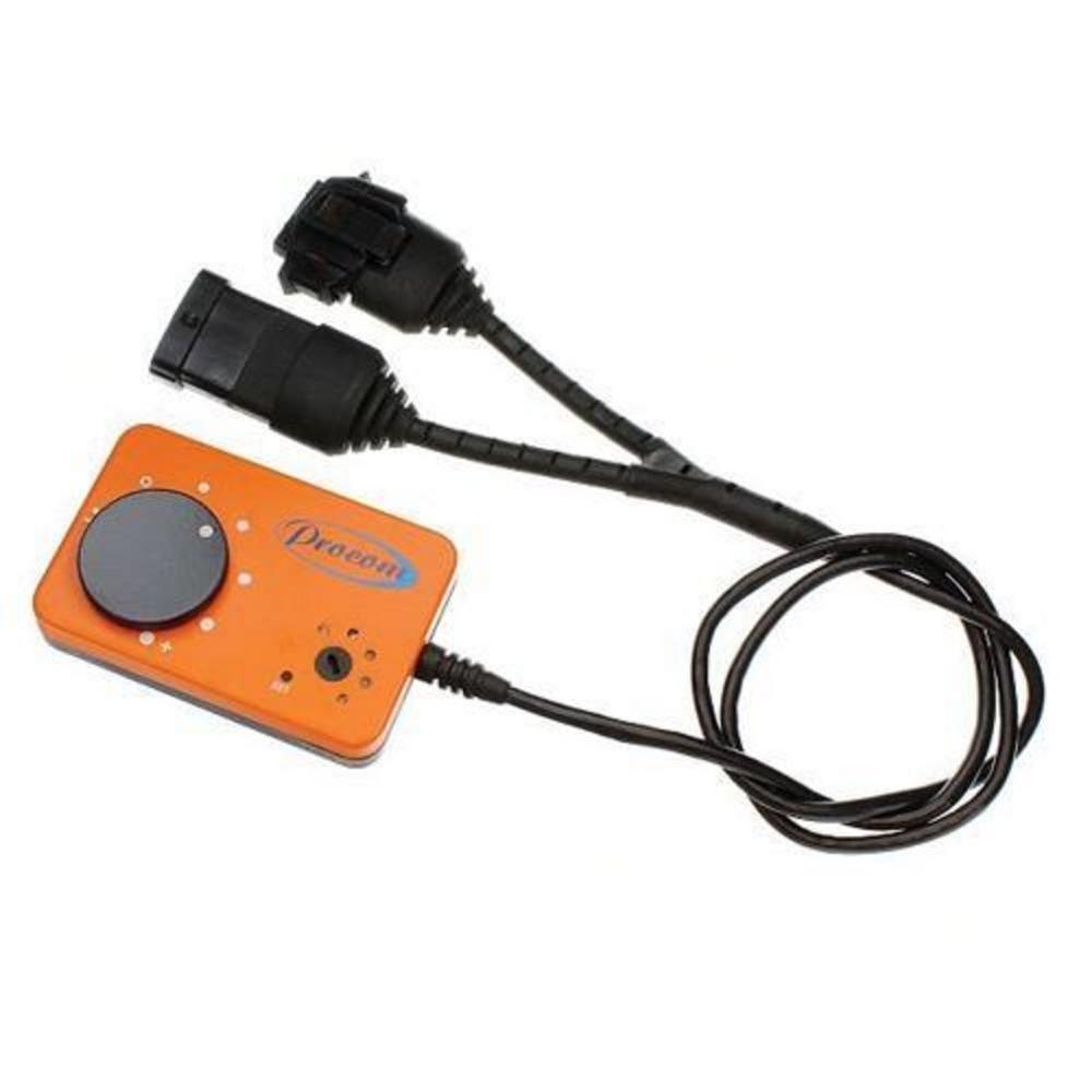Procom PE-PJ-003 PowerJet Fuel Controller