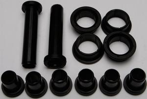 All Balls Rear Suspension Bushing Kit for Polaris Hawkeye, Sportsman 50-1046