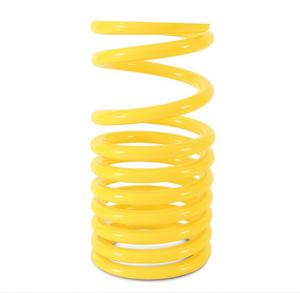 AFCO 5.0 in OD 200-2000 lb/in Rate Torque Link Coil Spring P/N 280001