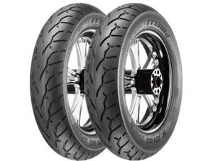 Pirelli 2812200 Night Dragon GT Rear Tire - 180/55B18
