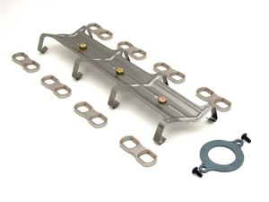 Competition Cams 08-1000 Hydraulic Roller Lifter Installation Kit
