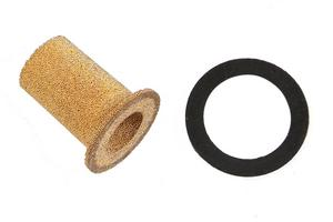 Professional Products 10220 Fuel Filter Element