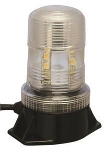 Vision X Lighting 4002128 Utility Market LED Strobe Beacon