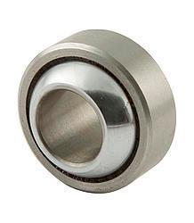 AURORA 1/2 in ID Steel COM Series Spherical Bearing P/N COM-8T-31