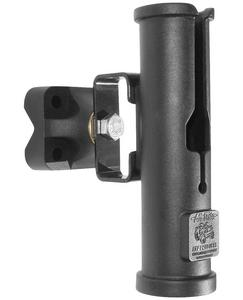 All Rite Products CR1 Catch and Release Single Rod Holder