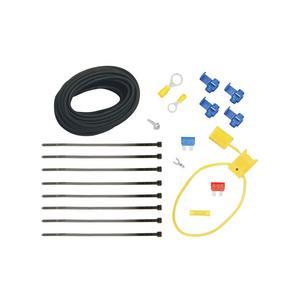 Tekonsha 118151 Wiring Kit