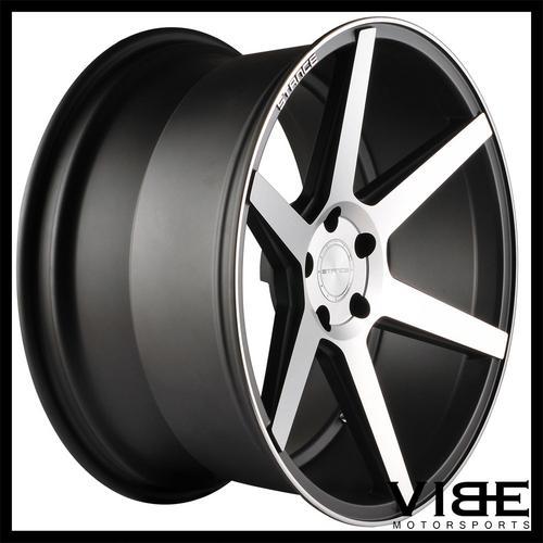 Audi S4 B8 Wheels