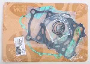 Athena ATV Complete Gasket Kit P400427870014