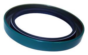 Crown Automotive J5359703 Axle Shaft Seal