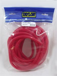 Taylor Cable 38200 Convoluted Tubing