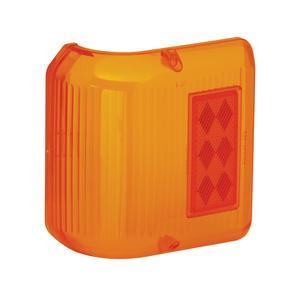 Bargman 30-86-712 Clearance/Side Marker Light