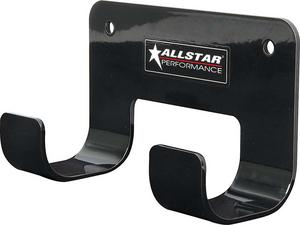 Allstar Performance Cordless Drill Holder P/N 12203