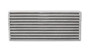 Vibrant Performance 12893 Universal Oil Cooler Core