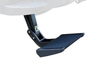 Bestop TrekStep Rear-mount for 14-18 Silverado Sierra 1500