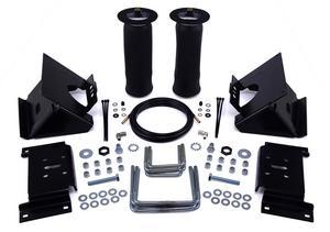 Air Lift 59570 Ride Control Kit Fits 15-19 F-150