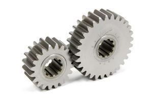 WINTERS Set 31A 10 Spline 8500 Series Quick Change Gear Set P/N 8531A