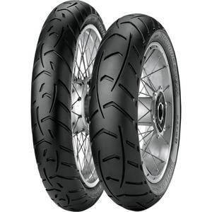 Metzeler 2612700 Tourance Next Front Tire - 120/70R19
