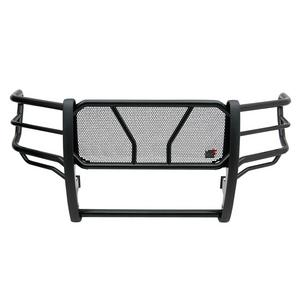 Westin 57-2375 HDX; Heavy Duty Grille Guard
