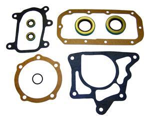 Crown Automotive J8130995 Transfer Case Gasket And Seal Kit Fits CJ5 CJ6 CJ7