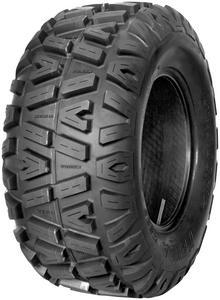 Kenda 045851448C1 K585 Bounty Hunter HT Radial Front/Rear Tire - 26x9R14