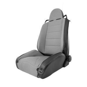 Rugged Ridge 13448.09 Off-Road Seat Fits 84-01 Cherokee (XJ)