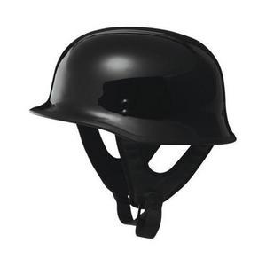 Fly Racing F73-88708 Helmet Liner for 9MM Helmet - XXXXL (6mm)