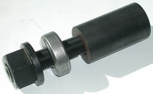 Proform 66484 Professional Rocker Arm Stud Remover