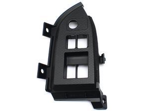 2013+  Scion FRS Subaru BRZ Left Window Switch Textured Trim SU003-04446