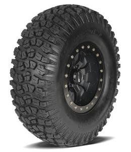 Arisun ATV UTV Aftershock XD All Terrain 8 Ply Tire 28X10R-15 Sold Each