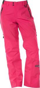 DSG Prizm Tech Womens Pants Watermelon (Pink, 1X)