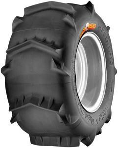 Kenda 085341080A1 K534A Sand Gecko Plus Rear Tire - 21x11x10