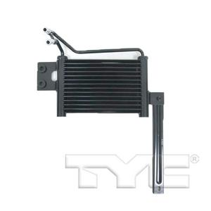 TYC 19070 Transmission Oil Cooler (19070)
