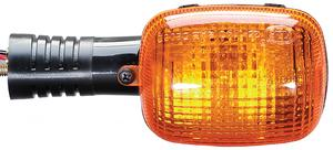 K&S Replacement Turn Signal Rear Right for Honda 25-1143