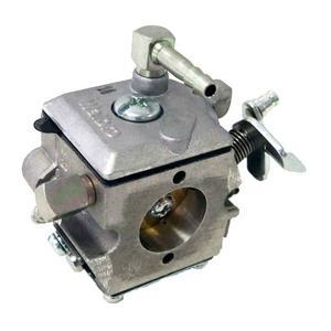 Walbro Carburetor WA-2-1 for Stihl 031AV, 030, Paramount PLT2145 Chainsaws & Others