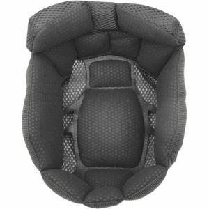 AGV KIT75114008 Liner for AX-8 Helmet (2015) - M