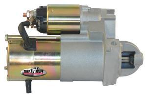 Tuff Stuff Performance 6631NB Gear Reduction Starter Fits 93-95 Camaro Firebird