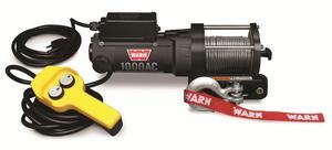 Warn 80010 1000 AC Winch