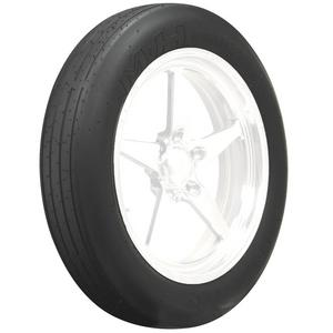 M AND H RACEMASTER 22.0 x 3.5-15 Front Runner Tire P/N MSS-021