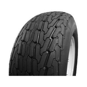 AWC T20.5X8.00-10C Treadstar Trailer Tire - 20.5x8-10
