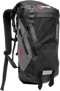 Firstgear USA-FG-007-20 Torrent Waterproof 20 Liter Backpack