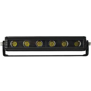 Anzo USA 861172 Back Up Light
