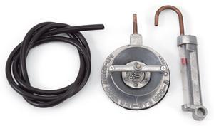 Edelbrock 4027 Uni-Syn Carburetor Balancing Instrument