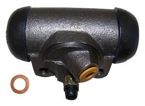 Crown Automotive J8126766 Wheel Cylinder