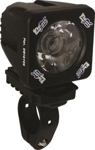 Vision X Lighting 4002746 Solo Accessories