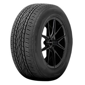 4-P235/60R18 Continental Cross Contact LX20 Eco Plus 107H B/4 Ply BSW Tires